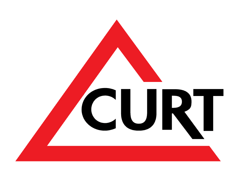 CURT | Create Account