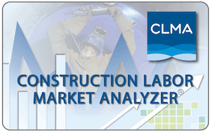 CURT | Construction Users Roundtable